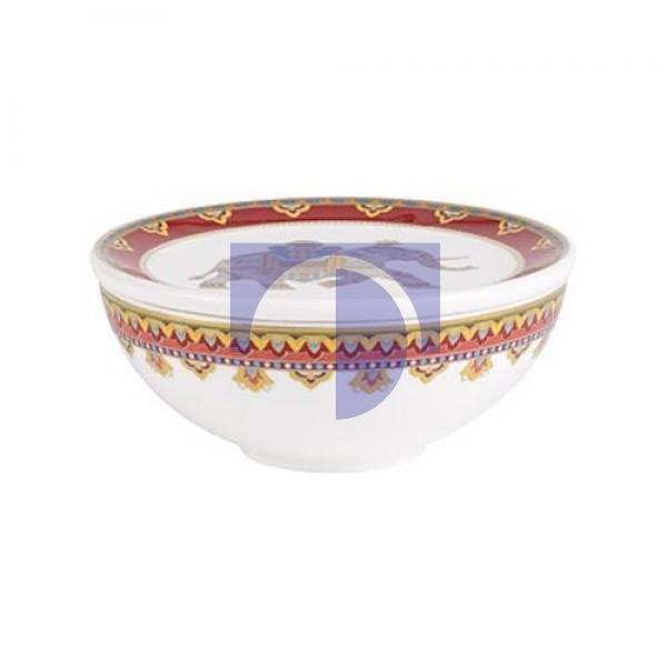 Емкость с крышкой 11 см Samarkand Rubin Gifts Villeroy & Boch