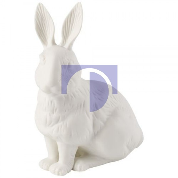 Фигурка Пасхальный кролик сидит 17 cм Easter Bunnies Villeroy & Boch