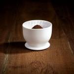 Фильтр с двойными стенками для кофе 11,5 см Coffee Passion Villeroy & Boch