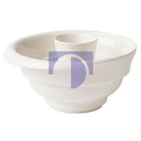 Форма для выпечки 25 см, 2,8 л из двух частей Clever Baking Villeroy & Boch