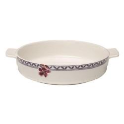 Форма для выпечки круглая 24 см Artesano Original Lavendel Backform Villeroy & Boch