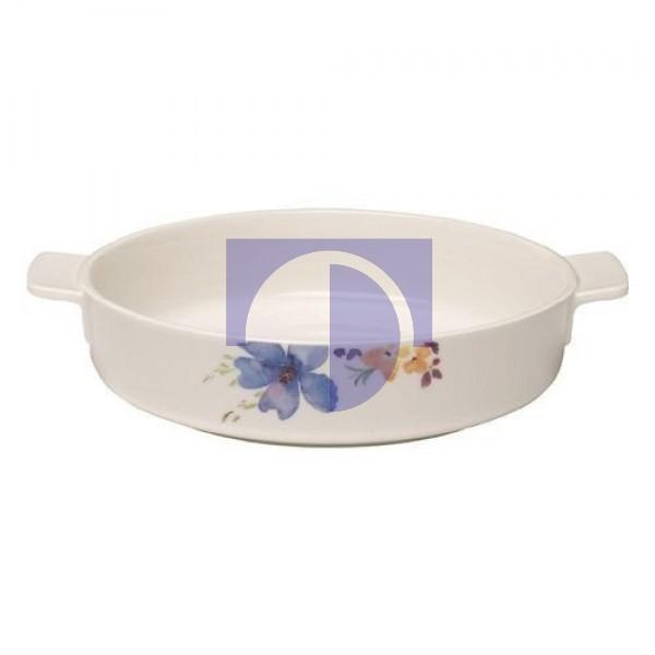 Форма для выпечки круглая 24 см Mariefleur Basic Backform Villeroy & Boch