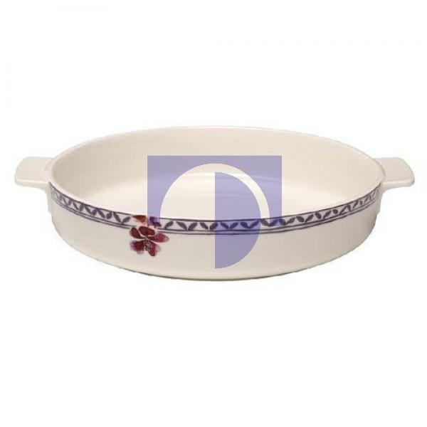 Форма для выпечки круглая 28 см Artesano Original Lavendel Backform Villeroy & Boch