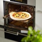 Форма для выпечки пиццы 40 х 35 см Pizza Passion Villeroy & Boch