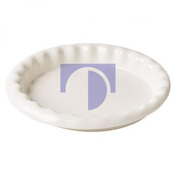 Форма для выпекания тарта 31 см Clever Baking Villeroy & Boch