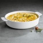 Форма для запекания 28 см Clever Cooking Villeroy & Boch