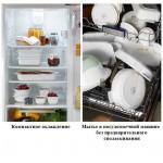 Форма для запекания круглая 24 см Clever Cooking Villeroy & Boch