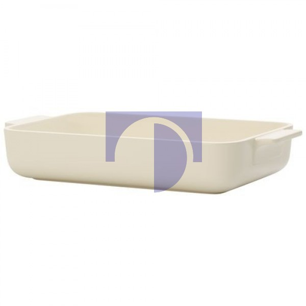 Форма для запекания прямоугольная 30x20 см Clever Cooking Villeroy & Boch