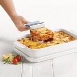 Форма для запекания прямоугольная 30x20 см с крышкой Clever Cooking Villeroy & Boch