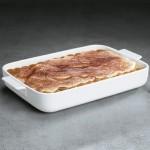 Форма для запекания прямоугольная 34x24 см Clever Cooking Villeroy & Boch