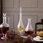 Графин для красного вина 345 мм Vinobile Villeroy & Boch