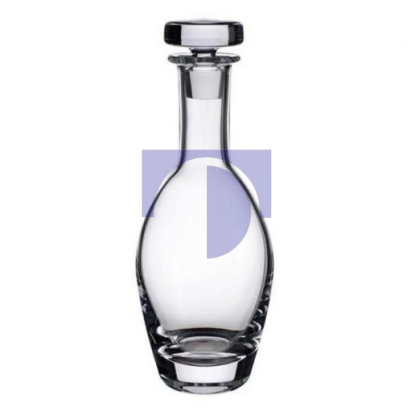 Графин для виски №2 0,75 л Scotch Whisky Carafes Villeroy & Boch