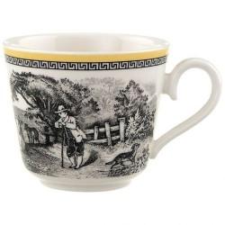 Кофейная / чайная чашка 0,2 л Audun Ferme Villeroy & Boch