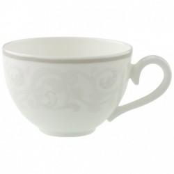 Чашка кавова, чайна 0,20 л Gray Pearl Villeroy & Boch