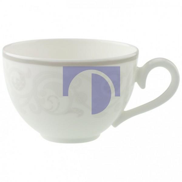Чашка кофейная, чайная 0,20 л Gray Pearl Villeroy & Boch