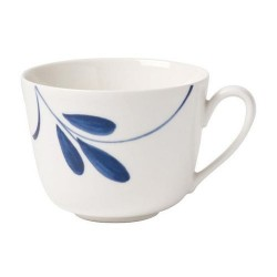 Кофейная / чайная чашка 0,20 л Old Luxemburg Brindille Villeroy & Boch