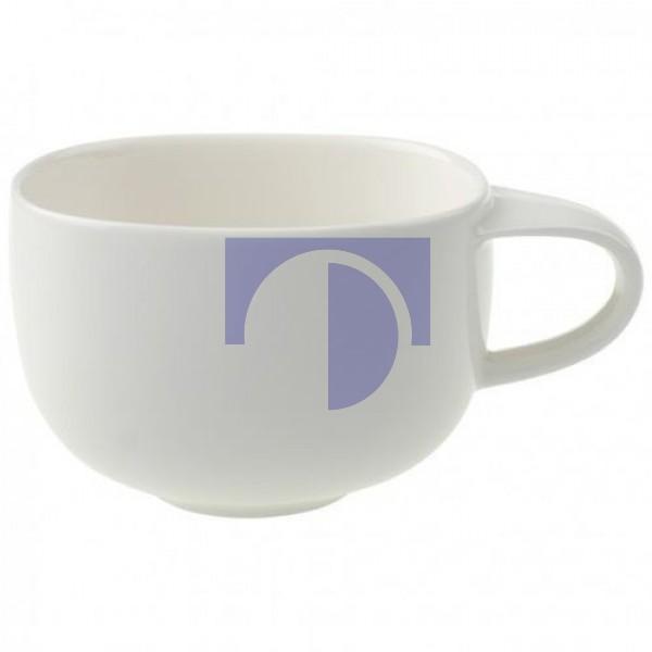 Кофейная, чайная чашка 0,24 л Urban Nature Villeroy & Boch