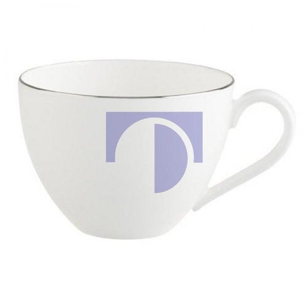 Кофейная чашка 0,20 л Anmut Platinum №1 Villeroy & Boch
