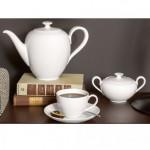 Кофейная чашка 0,20 л Anmut Villeroy & Boch