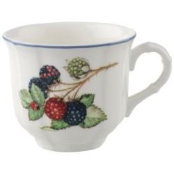 Кофейная чашка 0,20 л Cottage Villeroy & Boch