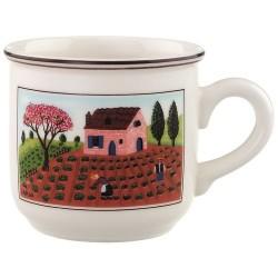 Кофейная чашка 0,20 л Design Naif Villeroy & Boch