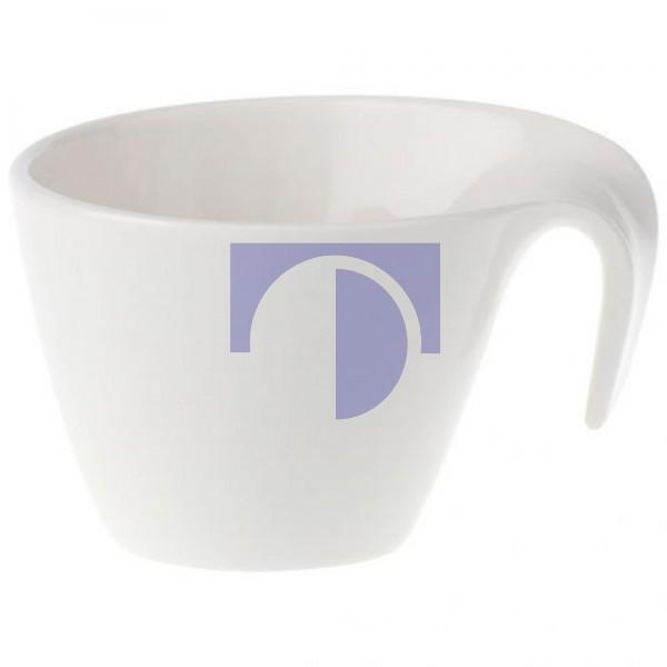 Кофейная чашка 0,20 л Flow Villeroy & Boch
