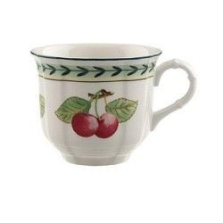 Кофейная чашка 0,20 л French Garden Villeroy & Boch