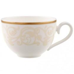 Чашка для кави, чаю 0,20 л Ivoire Villeroy & Boch