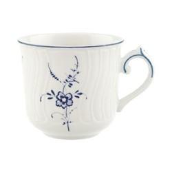 Кофейная чашка 0,20 л Old Luxemburg Villeroy & Boch
