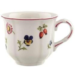 Кофейная чашка 0,20 л Petite Fleur Villeroy & Boch