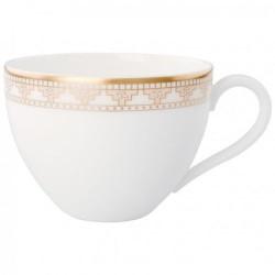 Кофейная чашка 0,20 л Samarkand Villeroy & Boch