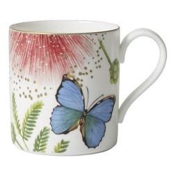 Кофейная чашка 0,21 л Amazonia Villeroy & Boch