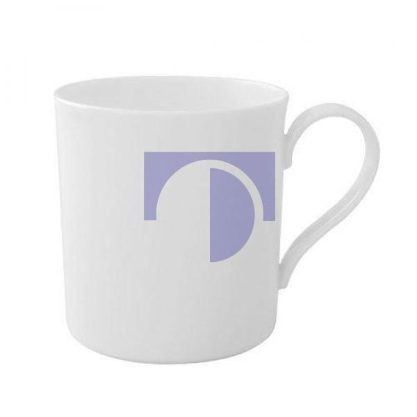 Кофейная чашка 0,21 л Modern Grace Villeroy & Boch