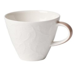 Кофейная чашка 0,22 л Caffe Club Floral Touch of Hazel Villeroy & Boch