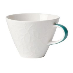 Кофейная чашка 0,22 л Caffe Club Floral Touch of Ivy Villeroy & Boch