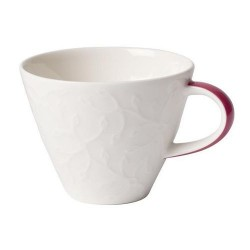 Кофейная чашка 0,22 л Caffe Club Floral Touch of Rose Villeroy & Boch