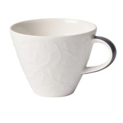 Кофейная чашка 0,22 л Caffe Club Floral Touch of Smoke Villeroy & Boch