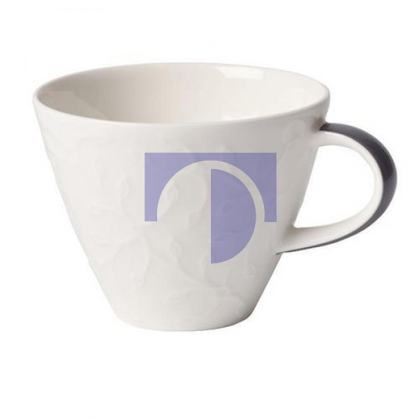 Кофейная чашка 0,22 л Caffe Club Floral Touch of Smoke Villeroy & Boch
