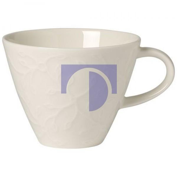 Кофейная чашка 0,22 л Caffe Club Floral Touch Villeroy & Boch