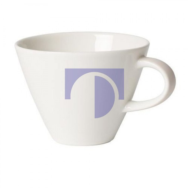 Кофейная чашка 0,22 л Caffe Club Uni Pearl Villeroy & Boch