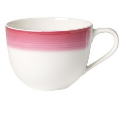 Кофейная чашка 0,23 л Colourful Life Berry Fantasy Villeroy & Boch