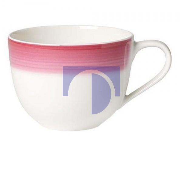Кофейная чашка 0,23 л Colourful Life Berry Fantasy Villeroy & Boch