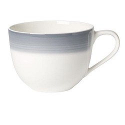 Кофейная чашка 0,23 л Colourful Life Cosy Grey Villeroy & Boch