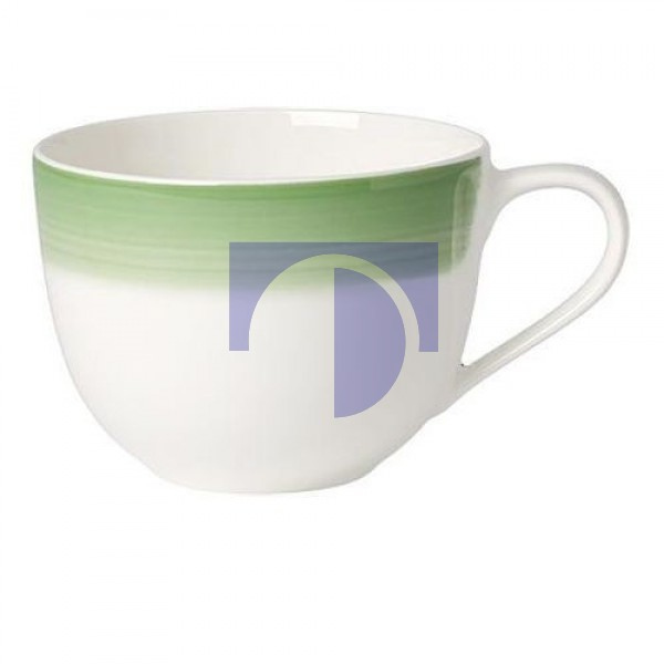 Кофейная чашка 0,23 л Colourful Life Green Apple Villeroy & Boch