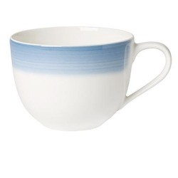 Кофейная чашка 0,23 л Colourful Life Winter Sky Villeroy & Boch