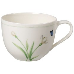 Кофейная чашка 0,23 л Colourful Spring Villeroy & Boch
