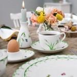 Кофейная чашка 0,23 л Colourful Spring Villeroy & Boch