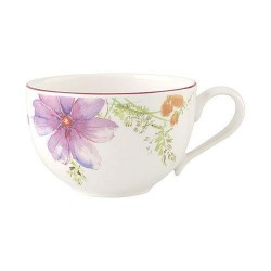 Кофейная чашка 0,25 л Mariefleur Basic Villeroy & Boch