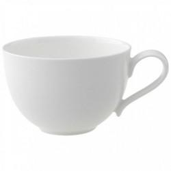 Кофейная чашка 0,25 л New Cottage Villeroy & Boch