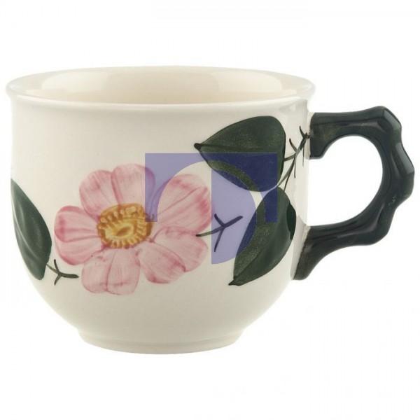 Кофейная чашка 0,25 л Wildrose Villeroy & Boch